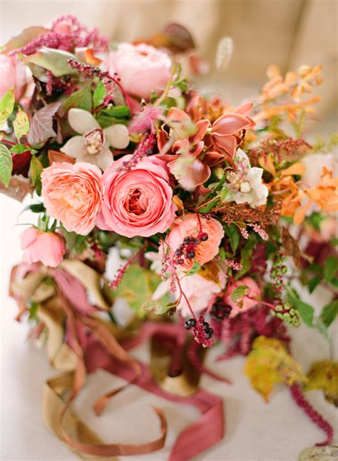 fall flowers wedding fall wedding colors fall wedding ideas fall wedding