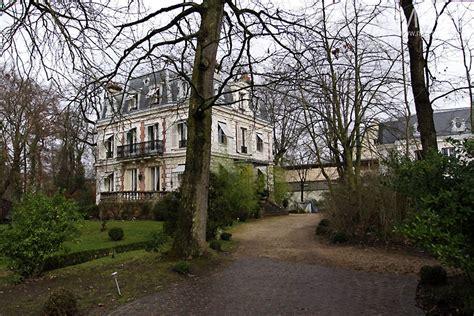 Carrelage Marbre 2526 by Maison De Famille C0532 Mires