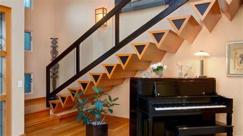 top 10 modern staircase railing design ideas 2018 diy