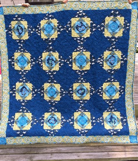 24 Blocks Quilting by September 24 Featured Quilts On 24 Blocks 24 Blocks