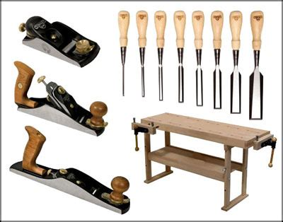 Woodworking Tool Sweepstakes - stanley sweetheart sweepstakes winner