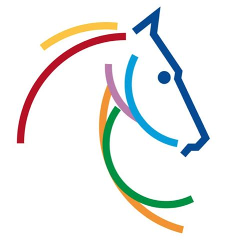 design logo horse horse head logo designs