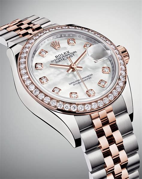 best 25 rolex watches ideas on