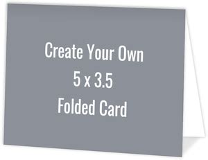 make your own card level ex create your own 8 75x3 75 envelope create your own templates