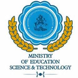 Ministry Of Education Science And Technology Bahamas » Home Design 2017