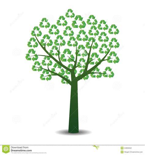 s 237 mbolos chistes ilustraci 243 n del vector descargar poemas relacionados con el reciclaje desenho de