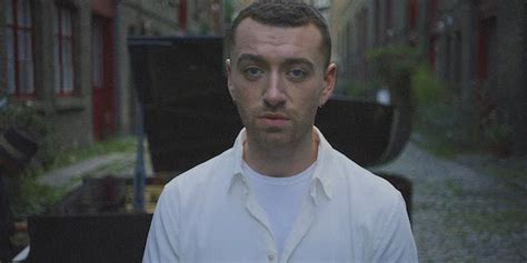 Issac Cohen Spills The Beans by Sam Smith Weighs In On And Drama