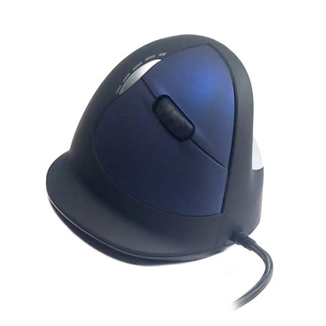 Mouse Standar ev mouse standard ergonomische muis ergowerken
