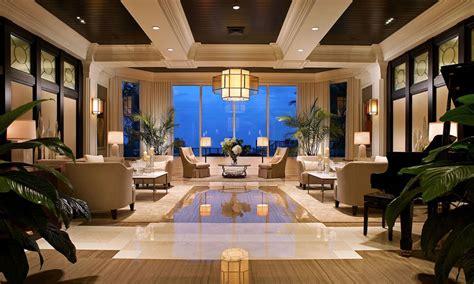 unique home interior design ideas impressive rooms with unique interior design ideas