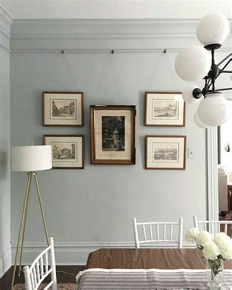 silver paint colors walls best 25 silver sage paint ideas on pinterest spa like