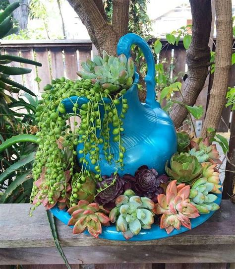 cheap modern home decor ideas ideas about diy garden decor on pinterest cheap modern