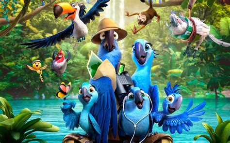 cartoon film wallpapers animated movies wallpapers group 78