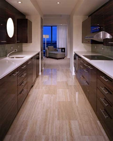 floor and decor fort lauderdale 12 best conrad fort lauderdale images on fort lauderdale marble tiles and