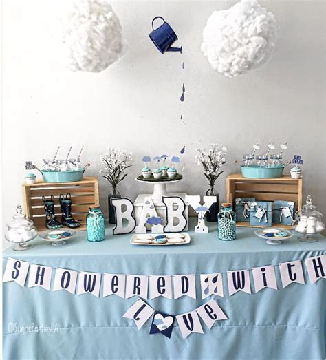 Showered With Baby Shower Theme by Best 25 January Baby Showers Ideas On Winter