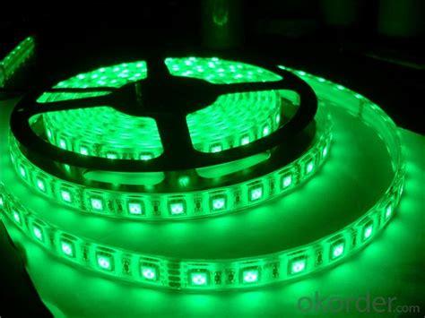 Buy Led Strip Light Waterproof 4mm Led Light Strip Price Buy Led Light Strips