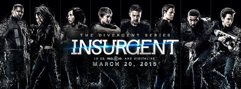 review film insurgent adalah our insurgent movie review a lot of stuff shatters and