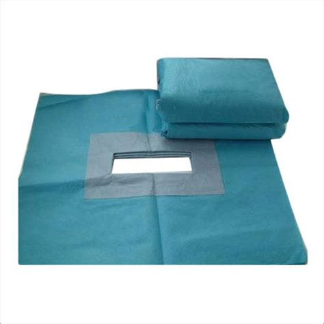 surgical drapes manufacturers surgical drape surgical drape manufacturers dealers