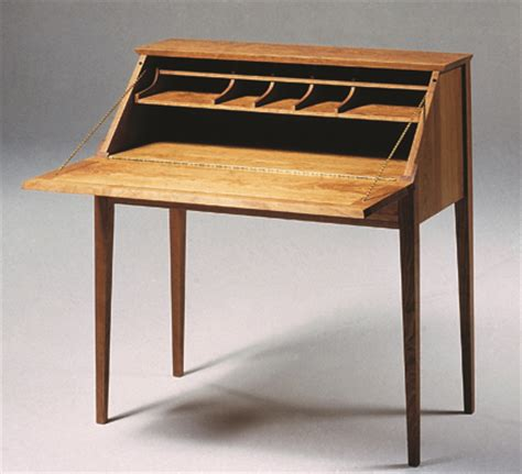 revamped mosers shaker furniture popular woodworking