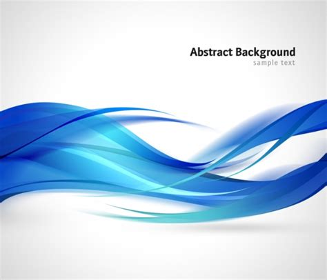 abstract background 30430 backgrounds graphics