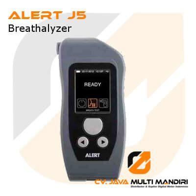 Tester Digital Alat Ukur Kadar Alkohol Dalam Darah Ak000161 tester digital meter indonesia