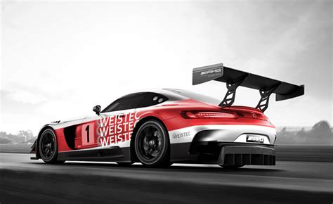 mercedes race cars mercedes s newest race car is coming to america