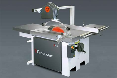 robland woodworking machines woodworking machines robland