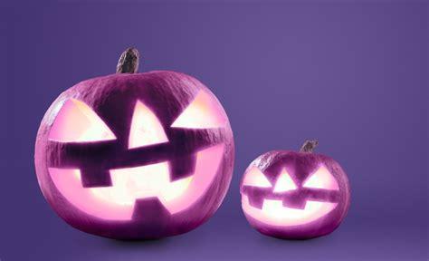 paint  pumpkins purple  support  epilepsy