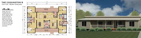 6 bedroom modular home floor plans 4 6 bedroom manufactured home design plans parkwood nsw