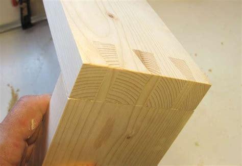 costruire una panchina di legno cassapanca in legno mobili costruire cassapanca in legno