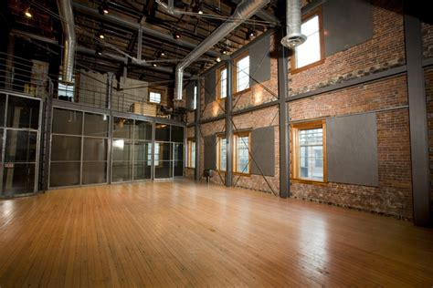 living room warehouse ps pops into the warehouse studios 171 professional sound blog