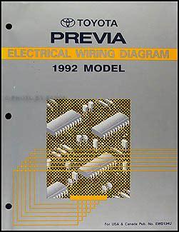 1992 toyota previa repair manual online pdfsr com 1992 toyota previa repair manual pdf consumer engage