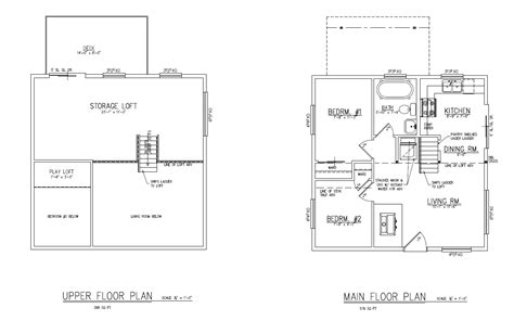 browse our house plans 1 1 2 story homes home design sexy 24x24 cabin designs 24x24 cabin designs