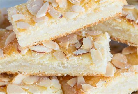 buat kue kering yang enak aneka resep kue lebaran dan cara membuat kue lebaran yang