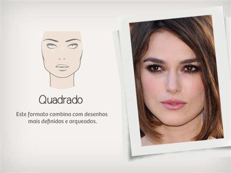 color boutique como as sobrancelhas perfeitas podem redesenhar o rosto