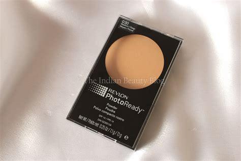 Revlon Foto Ready revlon photoready pact makeup review india makeup vidalondon