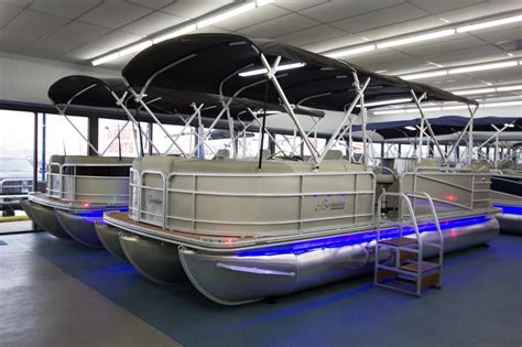 used pontoon boats lewisville tx jerry whittle boats www whittleboats berkshire