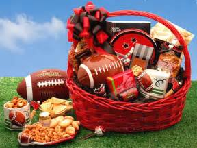Gift ideas for everyone on your list 150 gift basket ideas