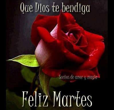 imagenes de dios te bendiga este martes que dios te bendiga feliz martes dias de la semsna