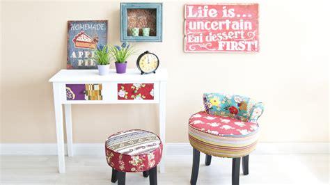 escritorios infantiles escritorios infantiles dise 241 o para ni 241 os westwing espa 241 a