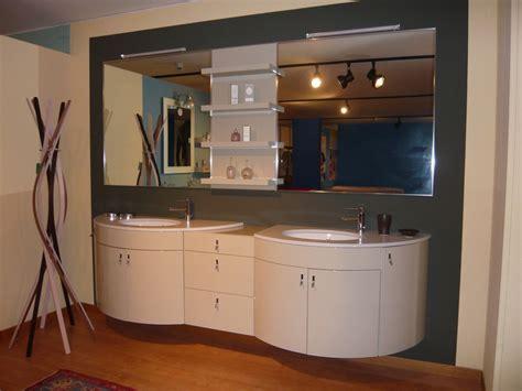 mobili per bagno in offerta mobili da bagno archives carminati e sonzognicarminati e