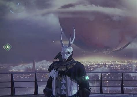 stag helmet review  destiny xur inventory product reviews net