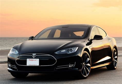 Tesla Colors Posts 2017 Tesla Model S Release Date Review And Specs New