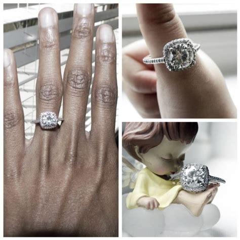 Wedding Ring Resizing by Resizing A Ring Weddingbee