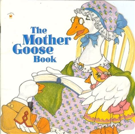 goosey books the goose book by barbaresi reviews