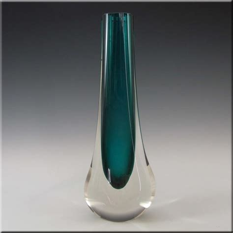 17 best images about whitefriars glass on