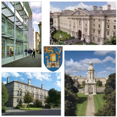 Mba Colleges In Ireland by Taxpayer To Provide 1bn Bail Out Of F 193 S And
