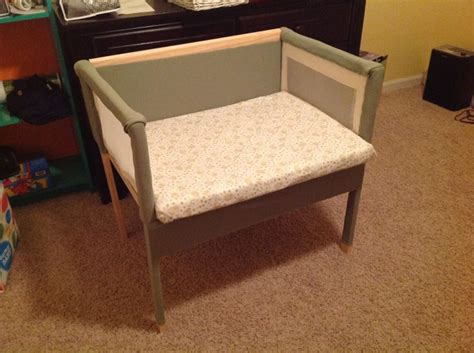 Diy Baby Sleeper by Pregnancy Message Boards Baby Forums Shelves Diy And