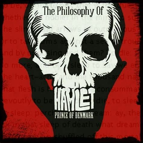 libro the stuff of thought hamlet identity in philosophy books writing amino