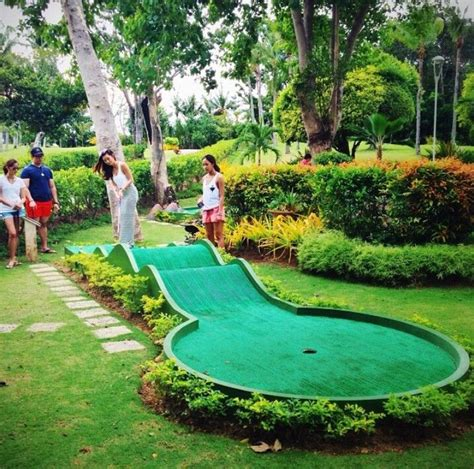 217 best fun 3 mini golf images on pinterest miniature