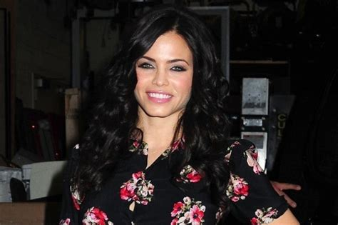 3 products jenna dewan uses for her hair the exact products to get jenna dewan tatums curls